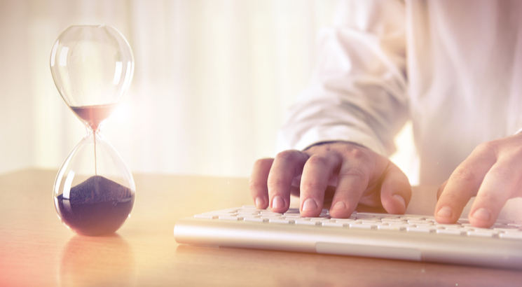 IGNOU extends January 2019 application deadline