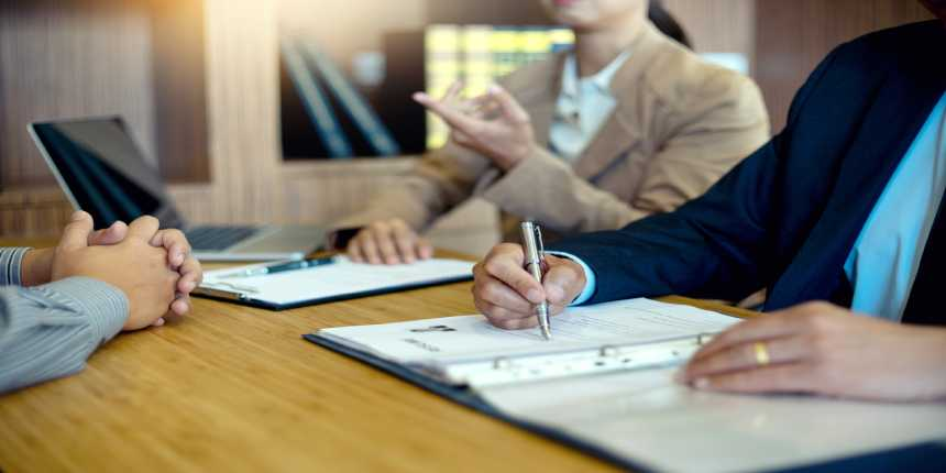 How to prepare for Bank PO Interview