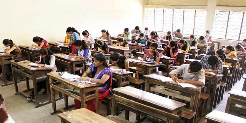 Tripura to implement CBSE curriculum from 2019-20