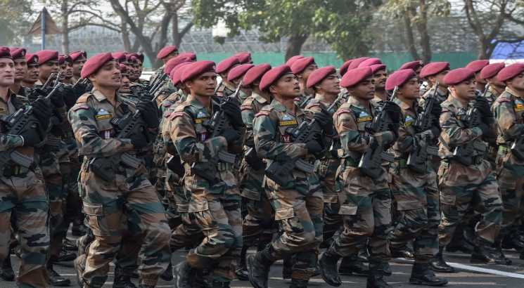 NDA 1 Final Result 2018 Announced; 379 candidates qualify for 415 vacancies