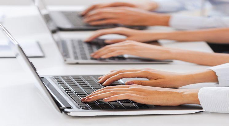 AAI recruitment exam 2018 begins in online mode for 908 vacancies
