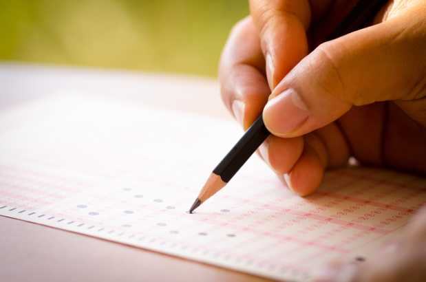 APSC Prelims exam to be held on Dec 30; admit card to be released on Dec 15