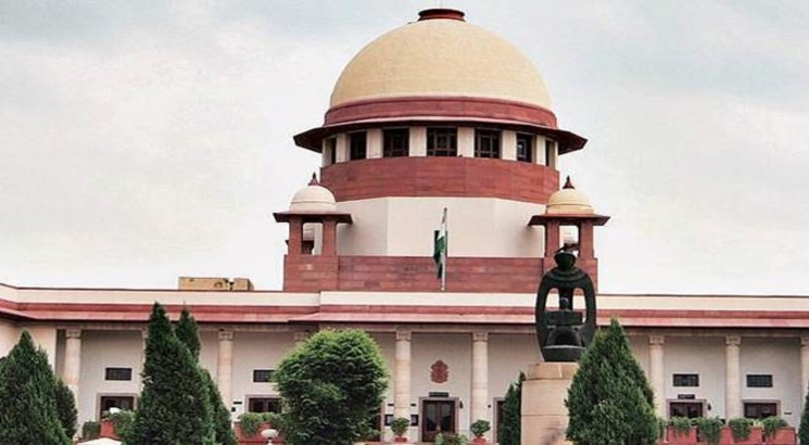 NEET 2019: SC allows candidates of age 25 and above to appear for the exam