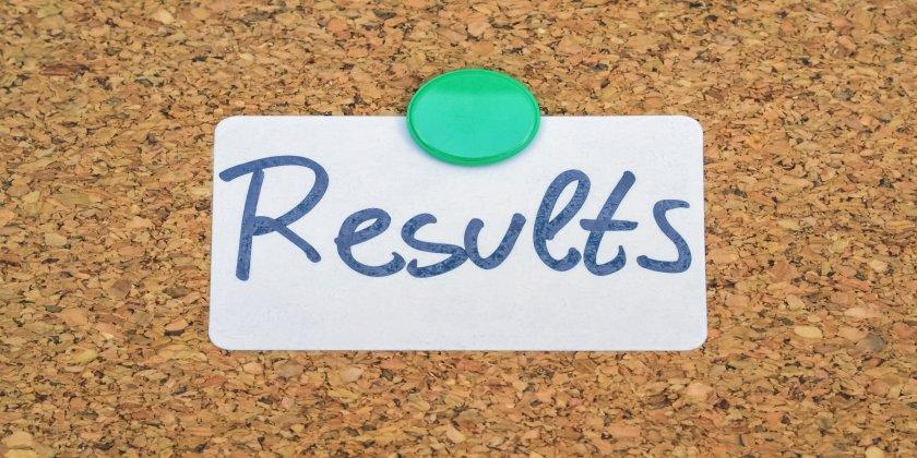 RPSC RAS Result 2019