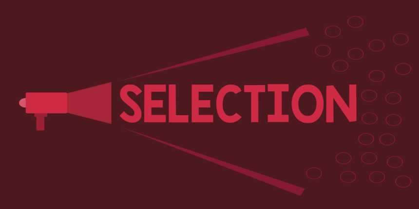 IBPS RRB Selection Procedure 2019