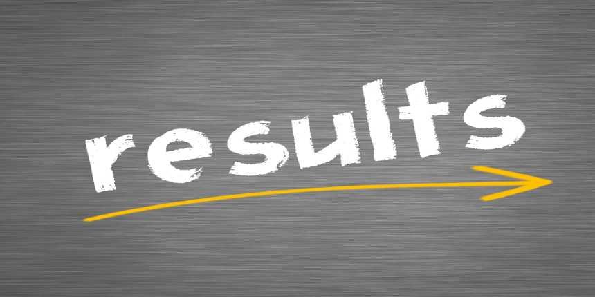 RRB Patna Group D Result 2018