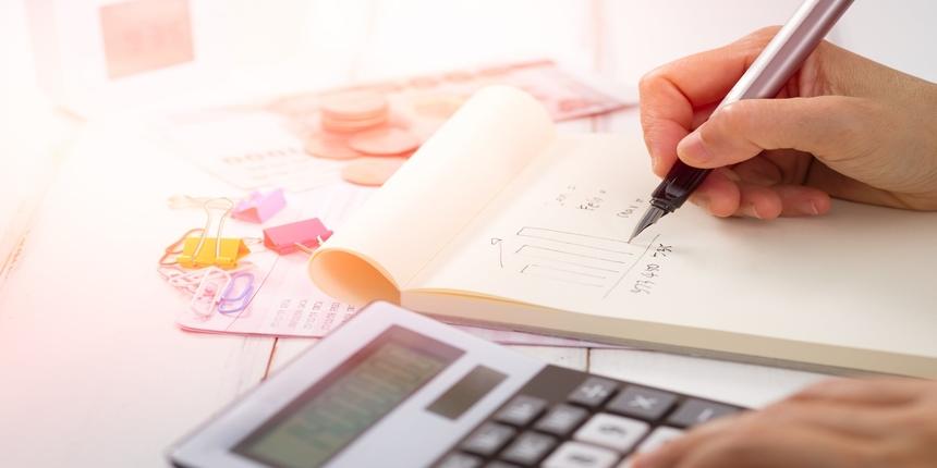 IGNOU Grade Card Calculator 2019