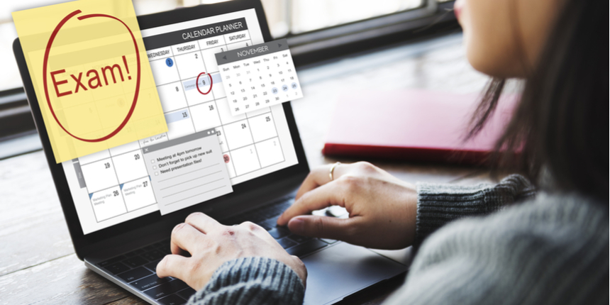 XAT Preparation Timetable