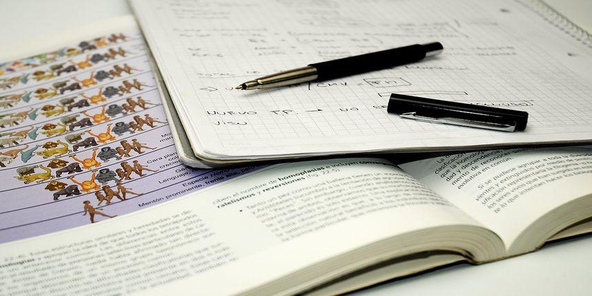 NIPER JEE Exam Pattern 2020