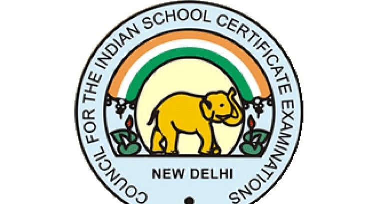 CISCE to conduct compartmental exams for ICSE and ISC within three months from 2019