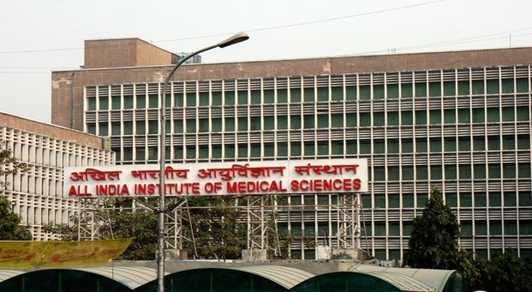 AIIMS PG 2019 Counselling: Mock round result announced; First round of counselling starts