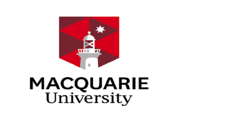 Macquarie University announces new online Global MBA to prepare Indian students for future