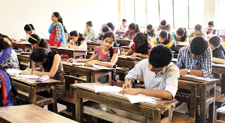 Gujarat Board 2019 timetable for class 10, 12 released; exams begin from March 7