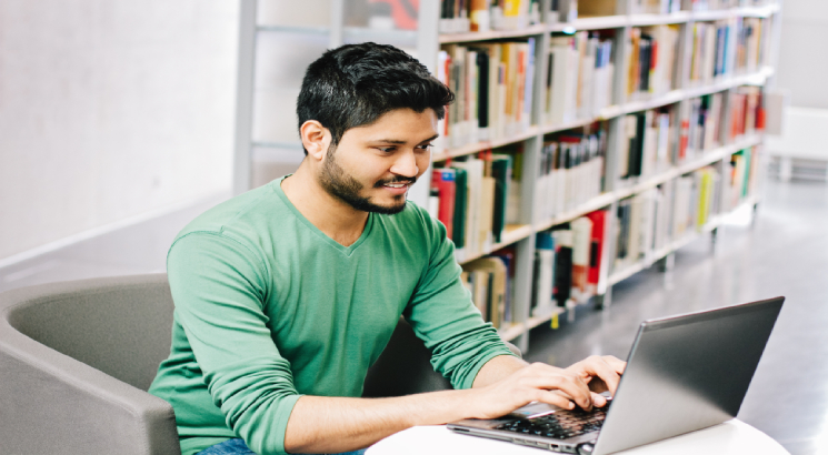 CAT 2018 Answer Key released by IIM Calcutta on December 7: Know how to download and file objections here