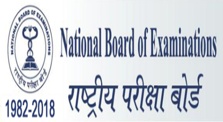 NBE fails to activate NEET PG admit card link; Dec 30 is the likely date for issuance
