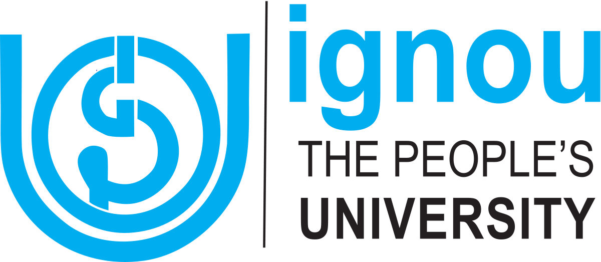 IGNOU announces admissions to MA Development Studies programme; Apply by January 15