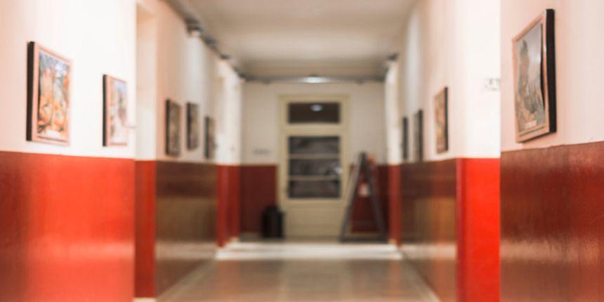 NIPER JEE Participating Institutes 2020
