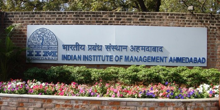 IIMA  joins hands with CoWrks India to further educational initiatives