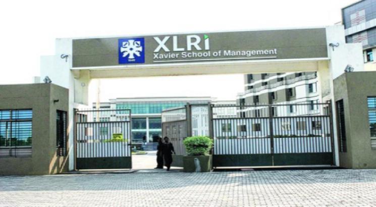 XAT 2019: Apply for XLRI programmes or additional programmes until December 28