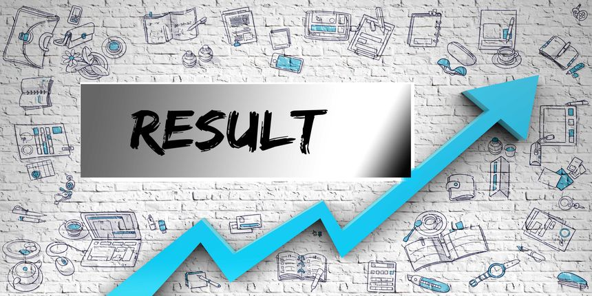 NIACL AO Result 2020