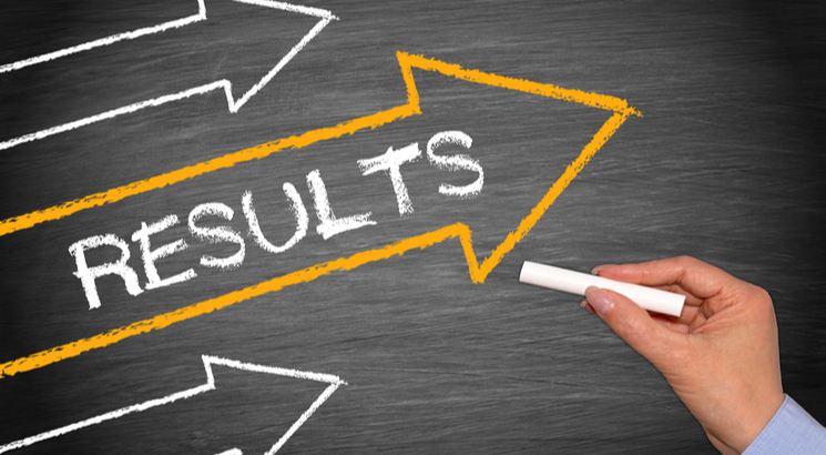MICAT I 2019 Result to be Announced on December 18