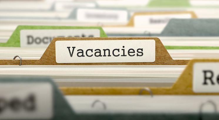 UP Teacher Recruitment 2018: UPBEB to recruit 69,000 assistant teacher