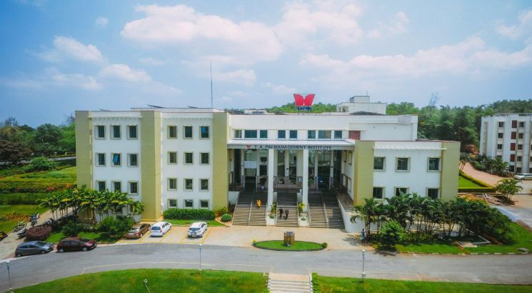 TAPMI Manipal reduces PGDM intake from 420 to 300