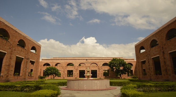MDI Gurgaon signs MOU with European and African Universities