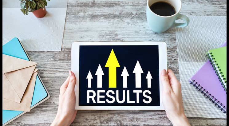 RRB ALP revised result 2018 to be declared on December 20; check details here