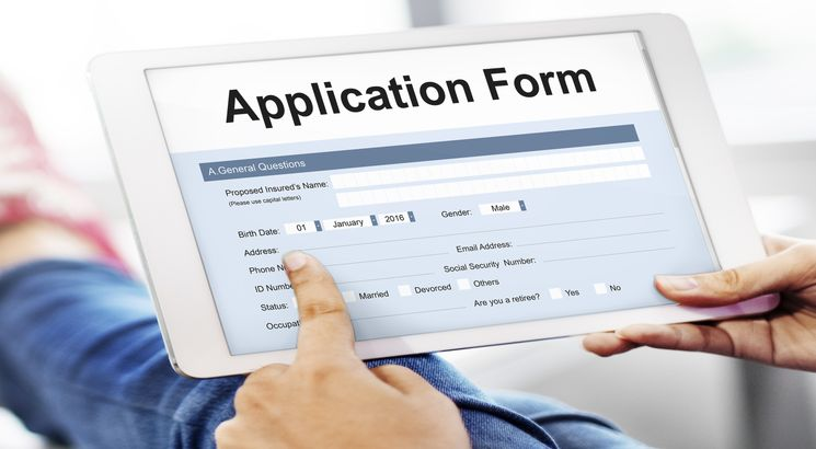 MICAT II 2019 Application Form Available now