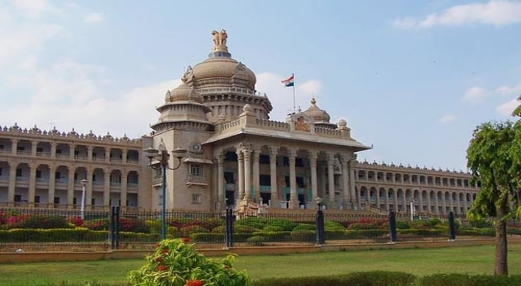 Karnataka plans to extend 15% NRI quota to government medical colleges of the state