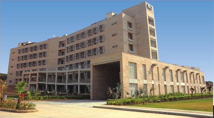 IIIT-Delhi to hold Winter School on AI
