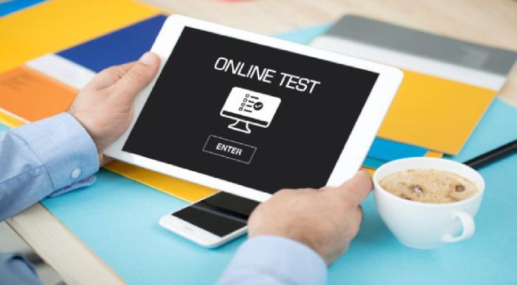 MAH CET 2019 MBA exam date announced, Registration began on January 10