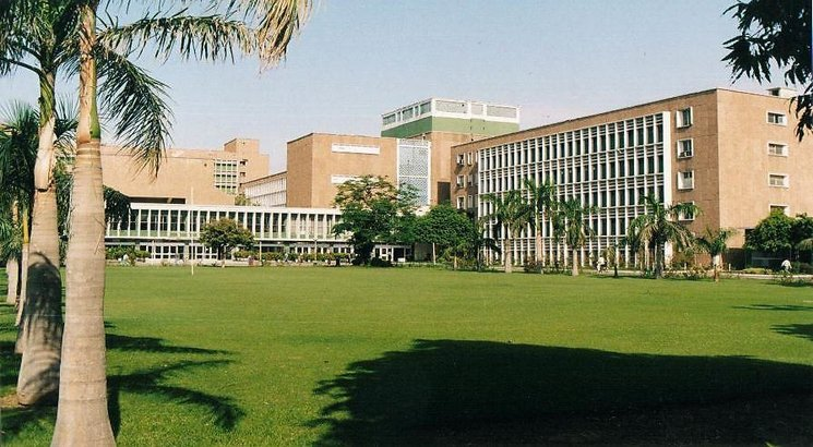AIIMS MBBS 2019 to be held for 1200 seats as per latest notification