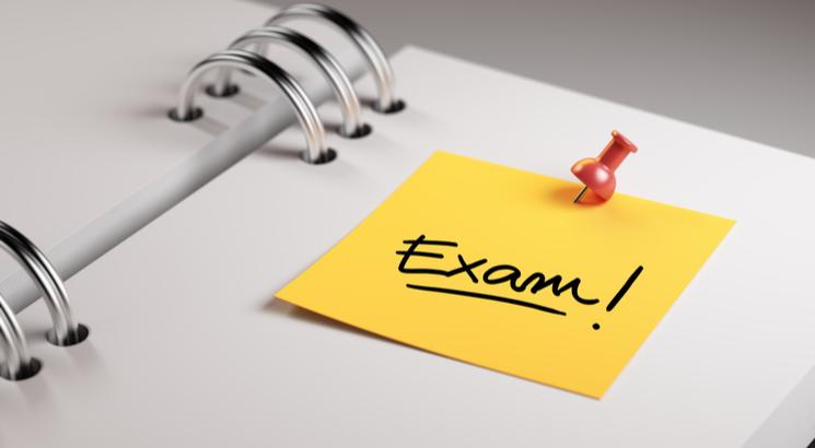 DTE Maharashtra Announces MHT CET 2019 Exam Date