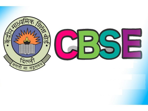 CBSE date sheet for class 10 & 12 2019 released; check board exam dates here