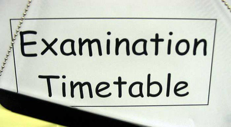 CGBSE exam timetable 2019 for class 10th & 12th released; 10th exams start from March 1 & 12th from March 2
