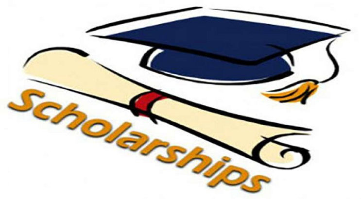 Eligible students to receive scholarship on 30th of every month