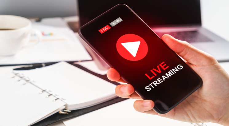 JIPMER 2019: Live streaming of MBBS counselling from next academic year