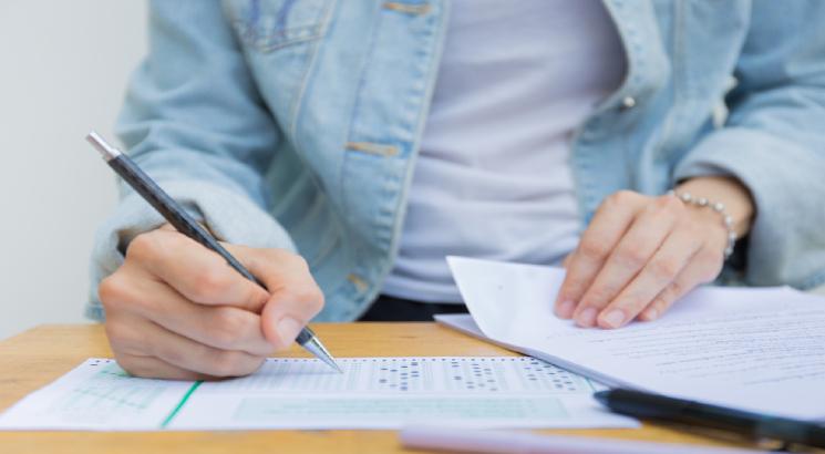 APSC 2018 prelims exam begins on December 30; check details here