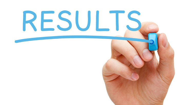JKBOSE 10th result 2018 released for summer zone; check here