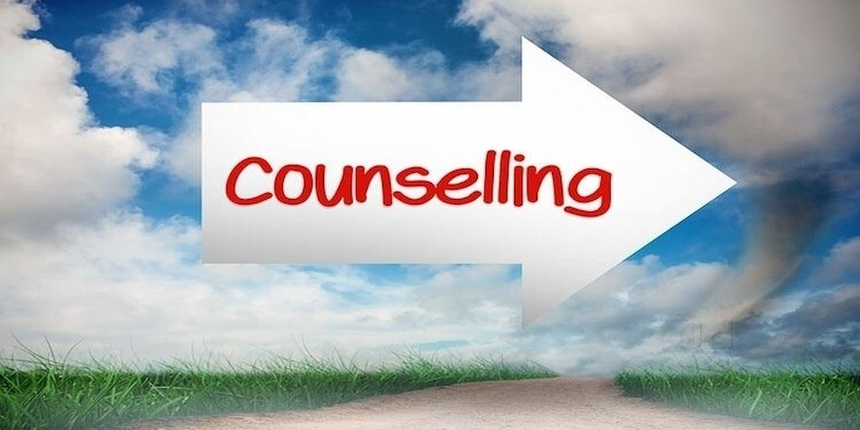 KLEE Counselling 2019