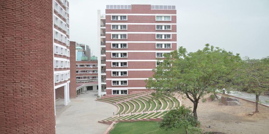 IMI Delhi Admission 2019