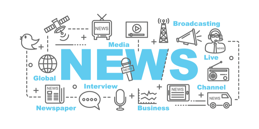 CLAT 2019 Latest News and Updates
