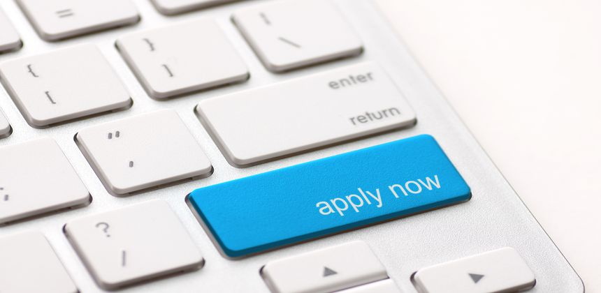 CSIR UGC NET application 2018 released for December session; apply till October 15
