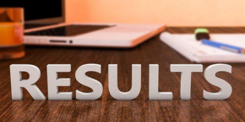 RRB Malda ALP Result 2018