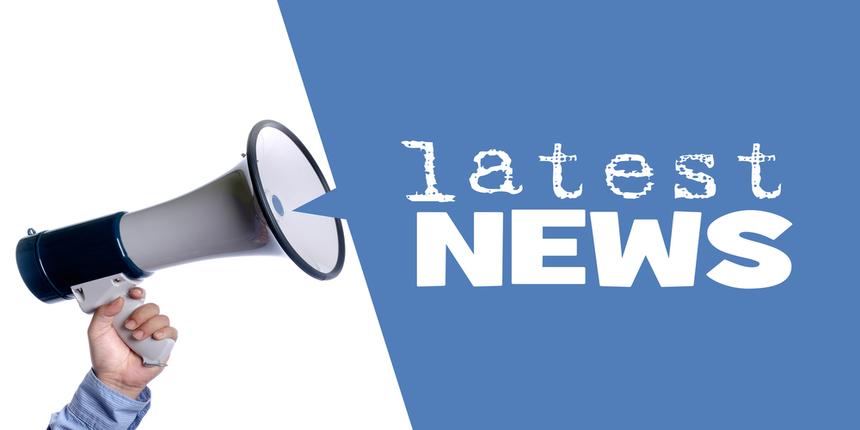 NEET 2020 Latest News and Updates