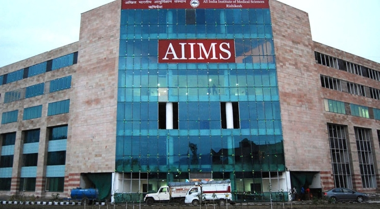 Basic registration process of AIIMS application form extended till January 14; Technical issues resolved