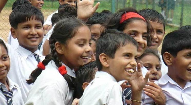 Rajya Sabha passes Bill to scrap No-Detention Policy