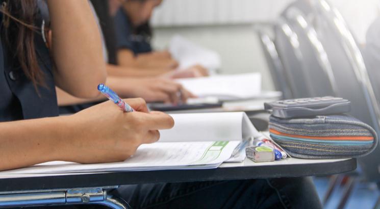 HTET 2018 exam begins in offline mode; check details here